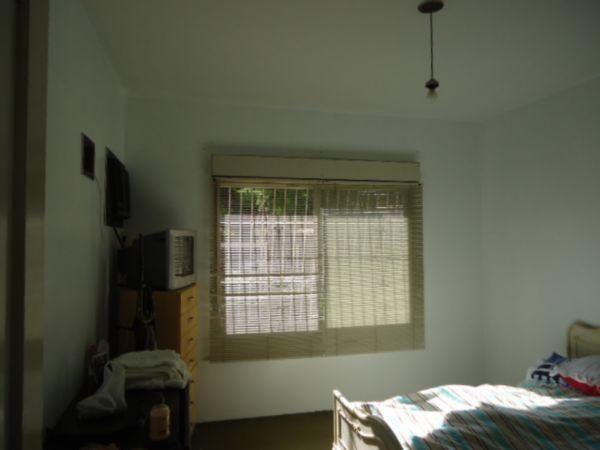 Casa à venda com 5 dormitórios em São joão, Porto alegre cod:EX7976 - Foto 8