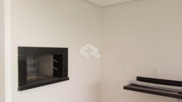 Apartamento à venda com 2 dormitórios em Tristeza, Porto alegre cod:9912371 - Foto 17