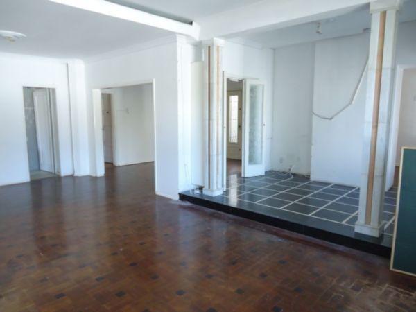 Casa à venda com 5 dormitórios em São joão, Porto alegre cod:EX6090 - Foto 7