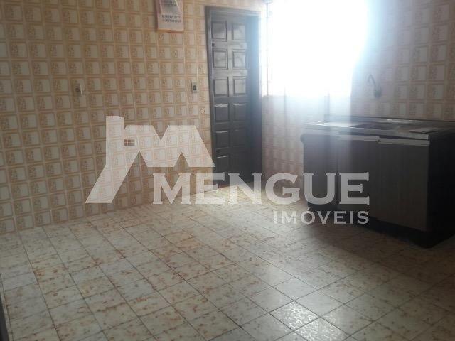Apartamento à venda com 3 dormitórios em São sebastião, Porto alegre cod:9220 - Foto 9