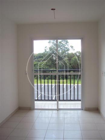 Apartamento para alugar com 2 dormitórios em Jardim promeca, Várzea paulista cod:874716 - Foto 2