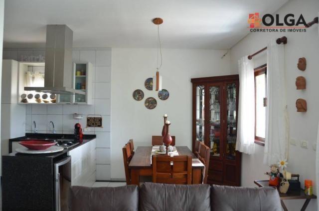 Village com 5 dormitórios à venda, 150 m² por R$ 380.000,00 - Prado - Gravatá/PE - Foto 7