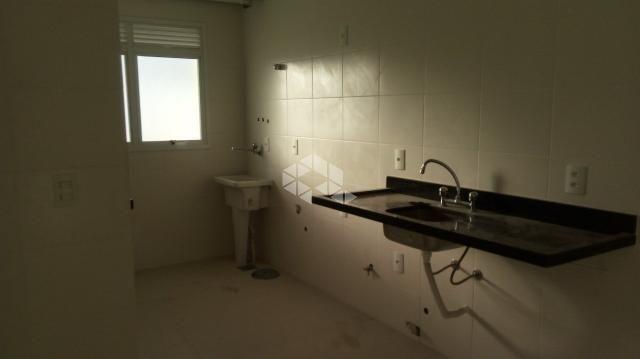 Apartamento à venda com 2 dormitórios em Tristeza, Porto alegre cod:9912371 - Foto 18