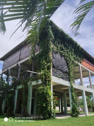 Cerimonial Garden Goddio - Foto 12