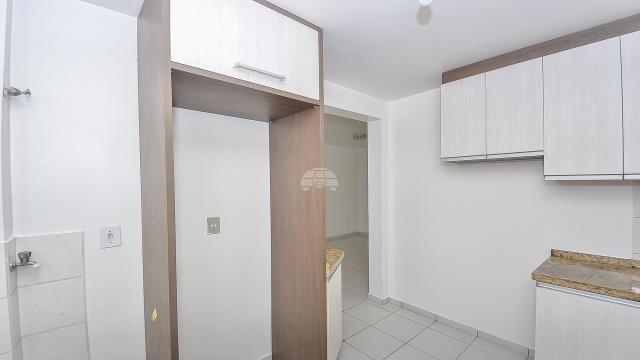 Apartamento à venda com 2 dormitórios em Bairro novo a, Curitiba cod:925355 - Foto 5