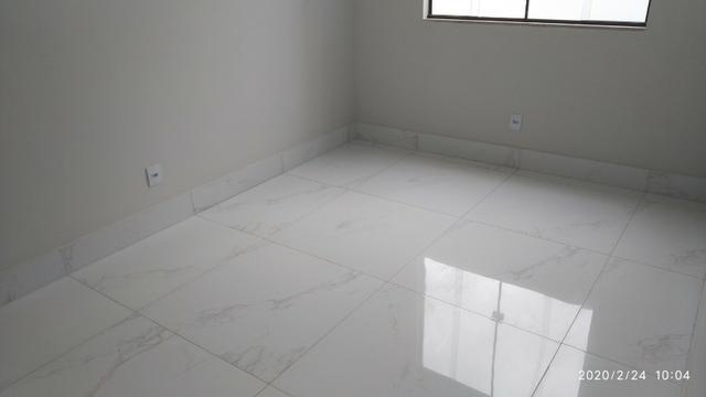 Apartamento em Ipatinga, 3 qts/suíte, 119 m², Elev, 2 vgs, sac gourmet. Valor 479 mil - Foto 14
