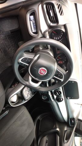 Fiat Cronos 1.3 GSR - Foto 7