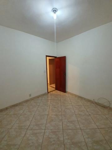 Oportunidade otima em Guadalupe 50 mil de entrada - Foto 10