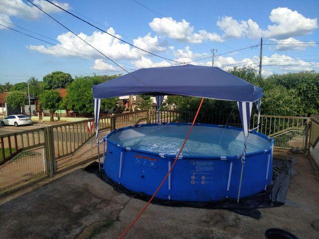 Casa para temporada em Porto Rico ZAP  - Foto 5