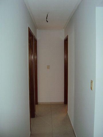Apto. à venda Setor Bueno, Goiânia/GO . Oferta! (aceito permuta) - Foto 10