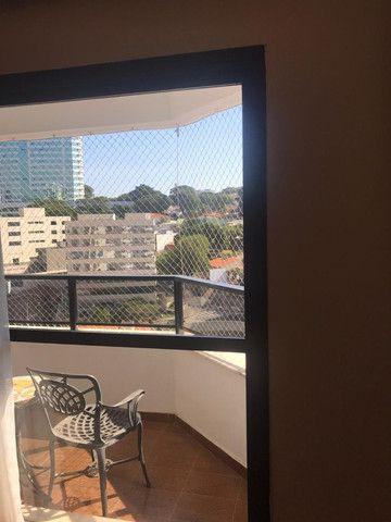 Apartamento Alto Padrão para Locação e Venda em Jundiaí - Foto 6