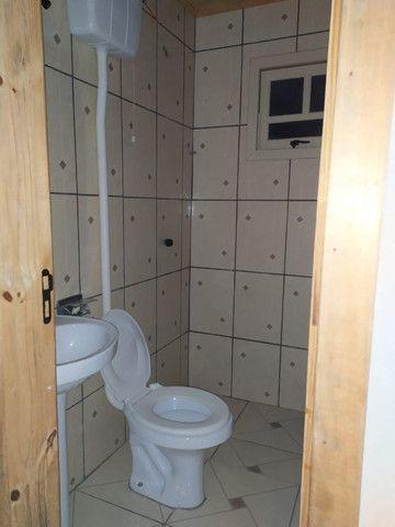 Casa com Locação disponível no Beco do Jesuíno - Foto 7
