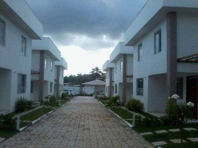 Oportunidade - Casa pronta para morar Abrantes