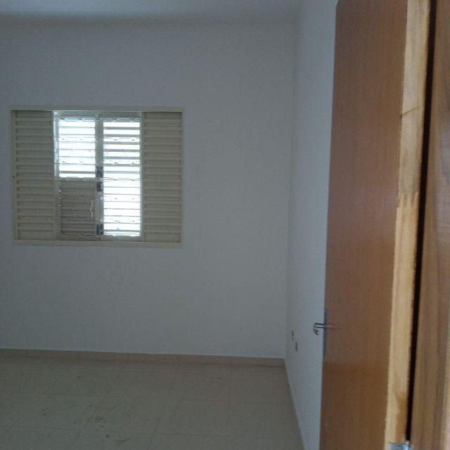 Casa nova no Igarapés com um dormitório terreno com 125 metros - Foto 7