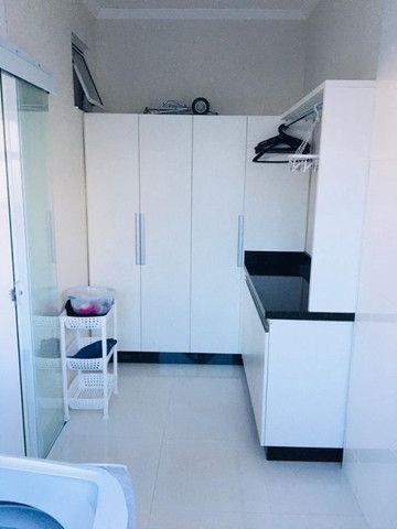 Apartamento de Alto Padrão em Alfenas - Foto 20