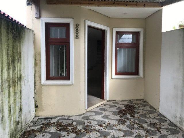 Casa 2 dormitórios - Foto 10