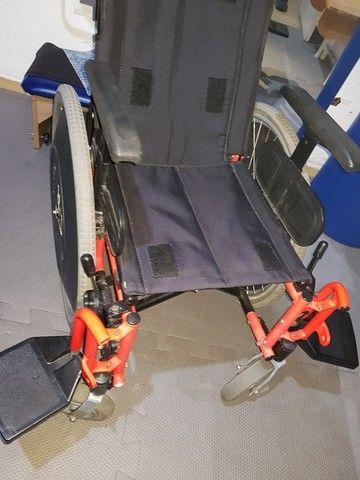 Cadeira ortobras - Foto 2