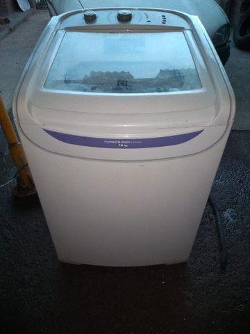 Máquinas a partir de 350 reais com garantia de 3 meses - Foto 3