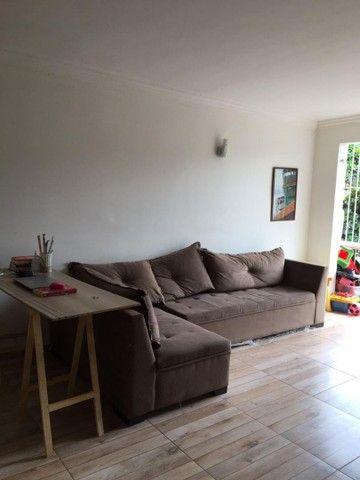 Vendo excelente apartamento no Condomínio Barramar - Foto 12