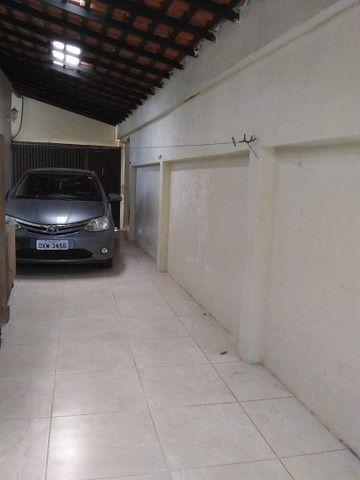 Casa no São Bernardo, com 03 quartos sendo uma suíte  - Foto 12