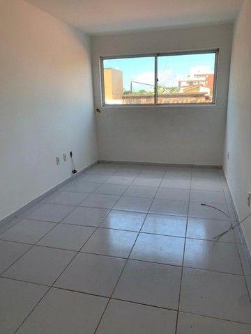 Apartamento no Altiplano com 2 quartos e garagem. Pronto para morar!!!  - Foto 2