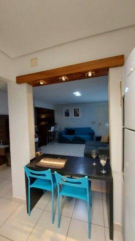 Belíssimo apartamento  planejado (abaixou valor mercado) - Foto 6