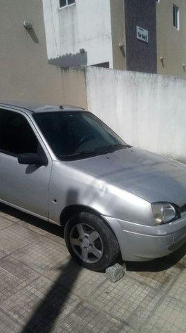 Fiesta 2005 - Foto 5