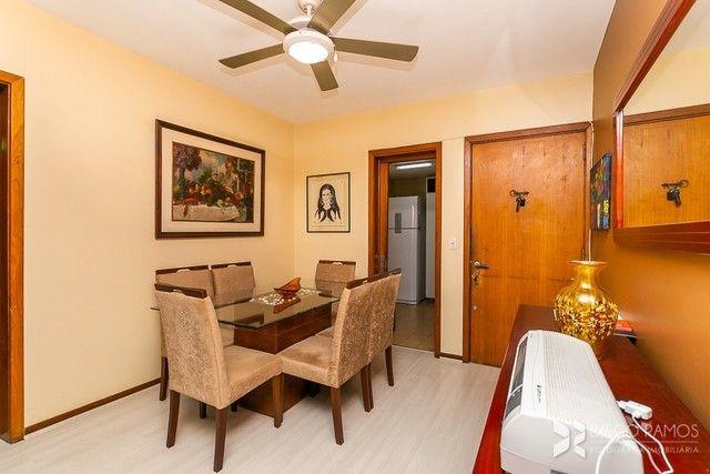 Apartamento à venda com 2 dormitórios em Petrópolis, Porto alegre cod:19349 - Foto 9