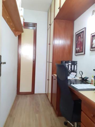 Apartamento à venda com 3 dormitórios em Bonsucesso, Rio de janeiro cod:890402 - Foto 19