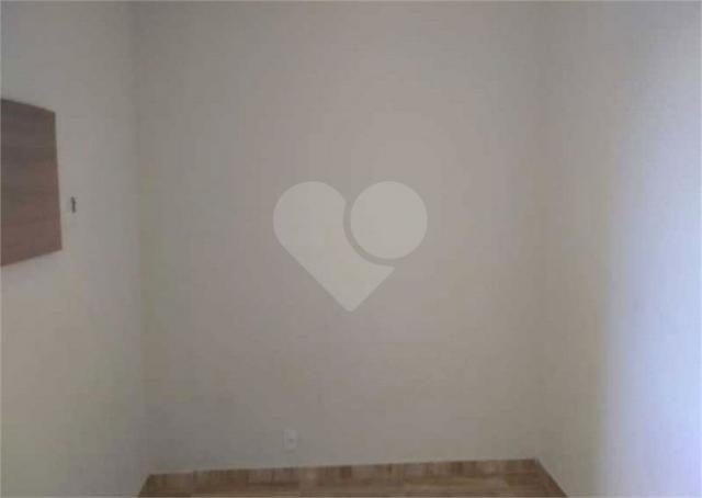 Apartamento à venda com 1 dormitórios em Grajaú, Rio de janeiro cod:350-IM544620 - Foto 10
