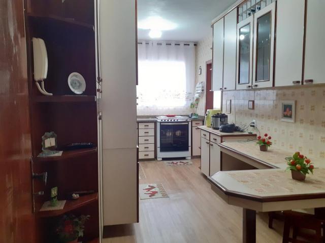 Apartamento à venda com 3 dormitórios em Bonsucesso, Rio de janeiro cod:890402 - Foto 15