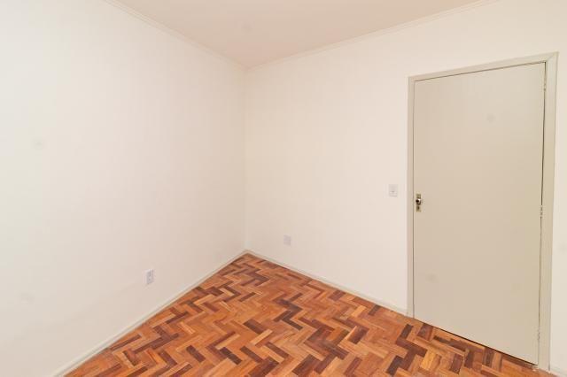 Apartamento para alugar com 1 dormitórios em Cristo redentor, Porto alegre cod:701 - Foto 11