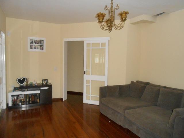Casa à venda com 5 dormitórios em Jardim itu sabara, Porto alegre cod:5790 - Foto 2