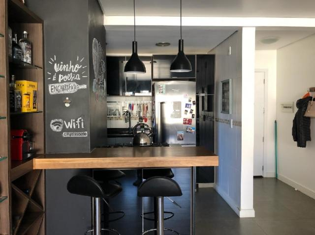 Apartamento à venda com 2 dormitórios em Vila ipiranga, Porto alegre cod:6338 - Foto 7