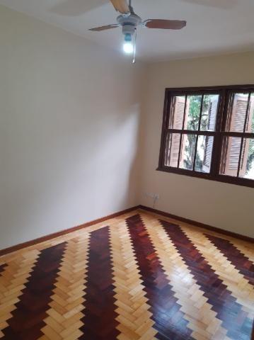 Apartamento para alugar com 2 dormitórios em Cristo redentor, Porto alegre cod:7837 - Foto 8