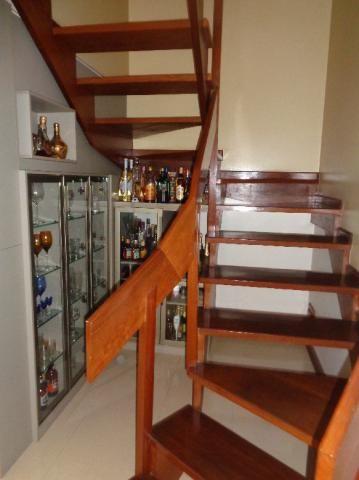 Casa à venda com 5 dormitórios em Jardim itu sabara, Porto alegre cod:4969 - Foto 11