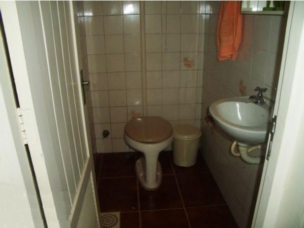 Casa à venda com 3 dormitórios em Sao sebastiao, Porto alegre cod:3963 - Foto 10