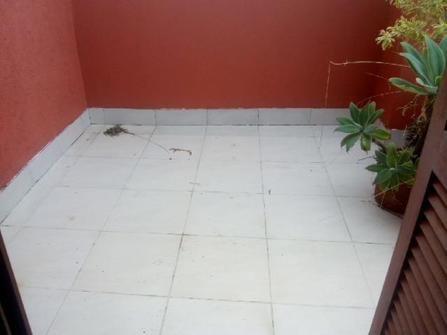 Casa à venda com 5 dormitórios em Vila jardim, Porto alegre cod:7034 - Foto 5