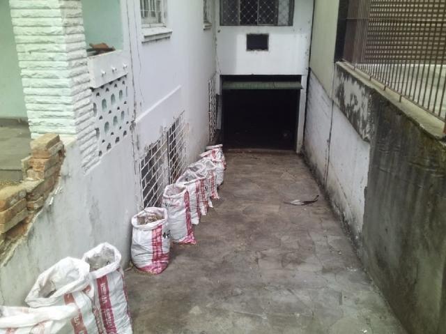 Casa à venda com 5 dormitórios em Passo dareia, Porto alegre cod:7650 - Foto 3