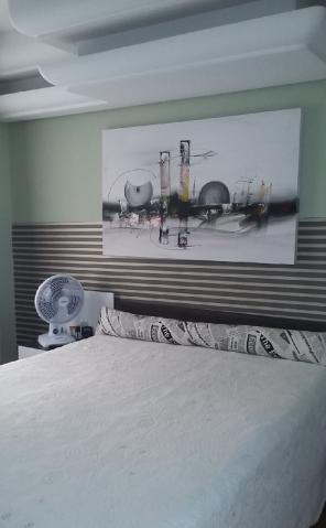 Casa à venda com 5 dormitórios em Sao sebastiao, Porto alegre cod:5665 - Foto 9
