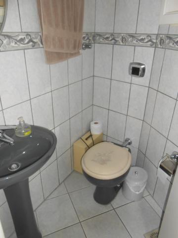 Casa à venda com 5 dormitórios em Jardim itu sabara, Porto alegre cod:5790 - Foto 12