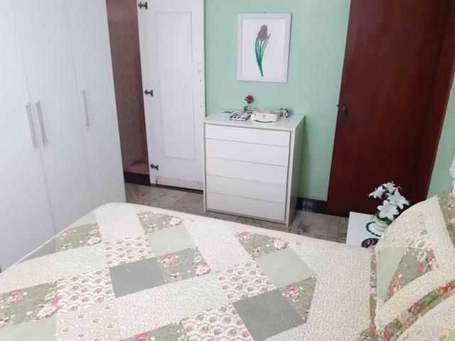 Apartamento à venda com 3 dormitórios em Bonsucesso, Rio de janeiro cod:890402 - Foto 13