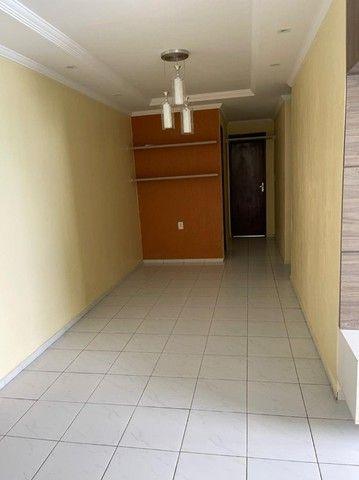 Apartamento Ao Lado da Unipê - Foto 10