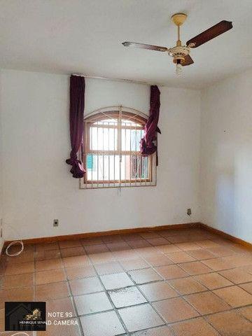 Apartamento no Centro São Pedro, com 02 quartos, aceita financiamento - Foto 6