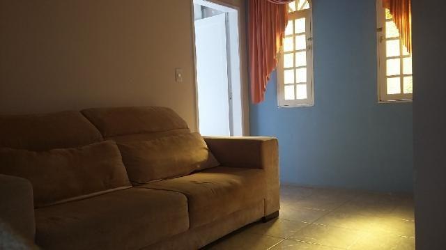 Casa à venda com 5 dormitórios em Sao sebastiao, Porto alegre cod:5665 - Foto 4