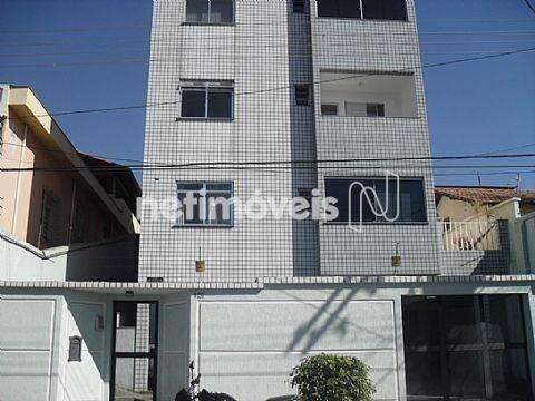 Apartamento à venda com 3 dormitórios em Santa maria, Belo horizonte cod:342611 - Foto 9
