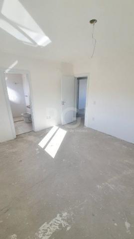 Casa à venda com 3 dormitórios em Lagos de nova ipanema, Porto alegre cod:MI17266 - Foto 19