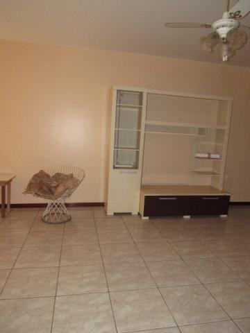 Apartamento para alugar com 3 dormitórios em Zona 07, Maringa cod:04052.001 - Foto 4