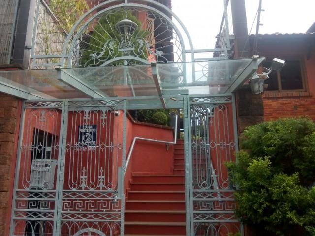 Casa à venda com 5 dormitórios em Vila jardim, Porto alegre cod:7034 - Foto 3