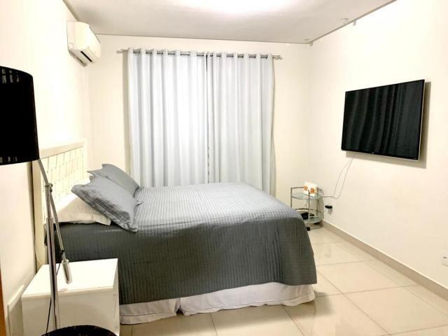 Casa para Venda em Goiânia, Jardim Atlântico, 3 dormitórios, 1 suíte, 3 banheiros, 4 vagas - Foto 6